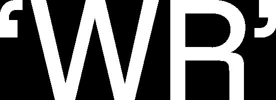 WISE RAM